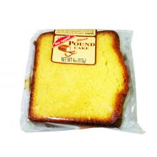 Bon Appetit Sweet Pound Cake