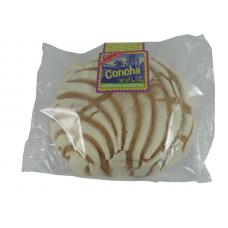 Bon Appetit Concha cake