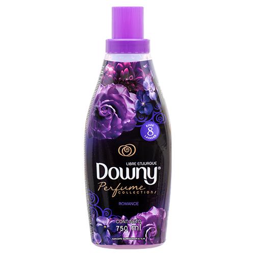 Downy Romance 750