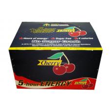 5-Hour Energy Cherry