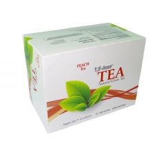 5-Hour Tea Natural Green Tea