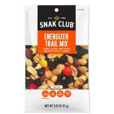 Snak Club Fancy Trail Mix