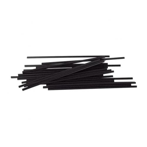 Cell-O-Core Bar-Pak Stirrer 5.25