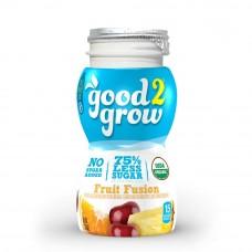 Good 2 Grow Fruit Fusion