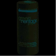 Green Heritage Pro Kitchen Towel  85 sheet