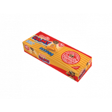 Montes Damy Peanut Crunch Candy Display