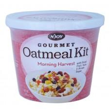 NJoy Morning Harvest Oatmeal Kit
