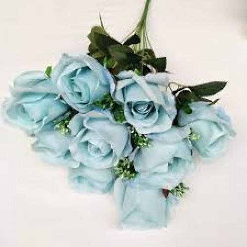36 Roses Holder