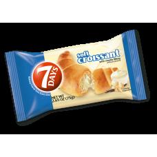 7 Days Croissant Vanilla