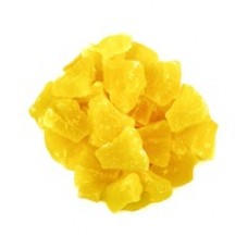 Valued Naturals Dried Pineapples Pieces