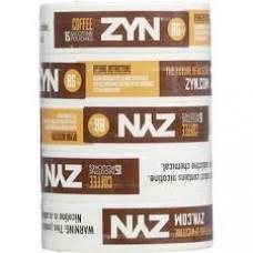 Zyn Coffee 15 Nicotine Pouches