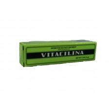 Vitacilina Antibiotic Cream