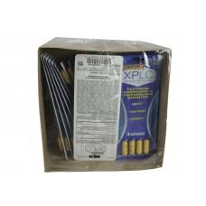 Stacker2 XPLC