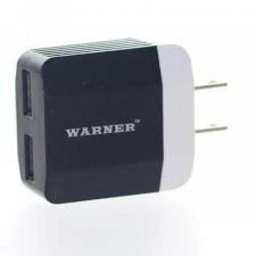 Warner Home Adapter
