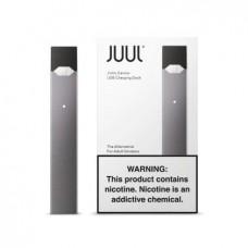 JUUL Electronic Basic Kit