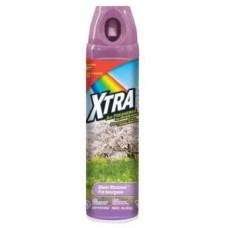 XTra Air Freshener And Odor Eliminator Sheer Blossom