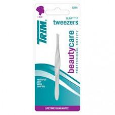 Tweezers Trim