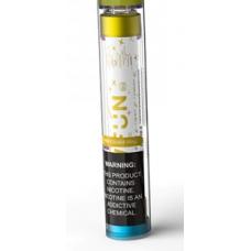 VFUN Disposable with LED flashlight Pina Colada