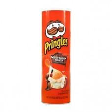 Pringles Buffalo Ranch Large