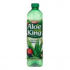 Aloe Vera Original OKF