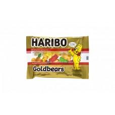 Haribo Gold Bears Small