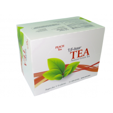 5-Hour Tea Natural Green Tea