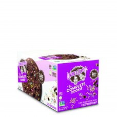 Lenny & Larrys Chocolate Donut 16g Protein