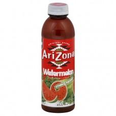 Arizona Watermelon Tallboy  Bottle