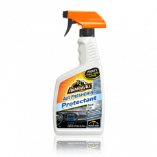 Armor All Air Freshening Protectant