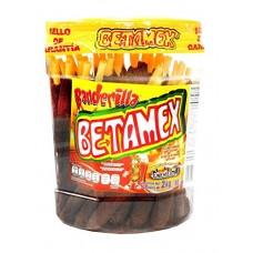 Betamex Banderilla
