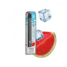 Bidi Stick Electronic Cigarettes 6% Lush Ice