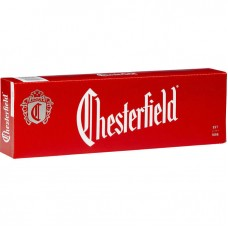 Chesterfield Red Box