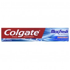 Colgate Max Fresh With Whitening