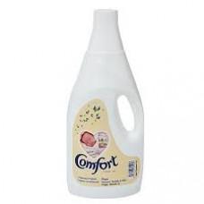 Comfort Fabric Conditioner Pure Natural Gentle & Mild