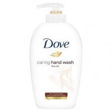 Dove Hand Wash Fine Silk