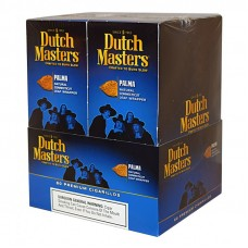 Dutch Masters Cigarillo Palma