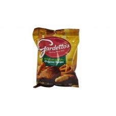 Gardetto's Original Recipe Reduced Fat Snack Mix