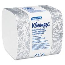 Kleenex Bathroom Tissue