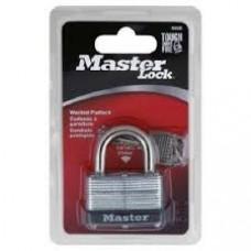 Master Lock Tough Under Fire 500d
