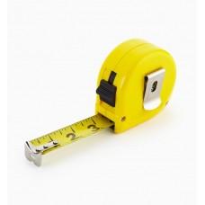 Measuring Tape 12ft x1/2