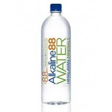 Alkaline 88 Water 1Liter