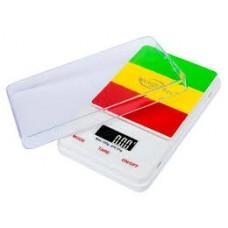 DS Weigh Max Rasta Pocket Scale 0.1x800G