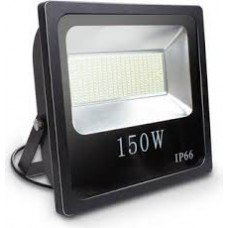 Led Light 150W