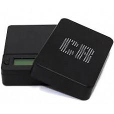 Scale Digital Portable 0.1-00G