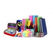School Supplies (91)