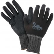 Work Gloves (0)