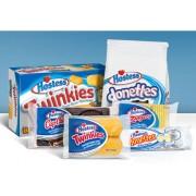 Baked Goods (53)