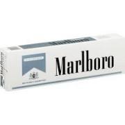 Cigars (153)