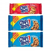 Cookies (115)