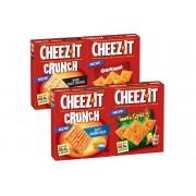 Crackers (41)
